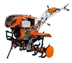 Motosapatoare 1150ks + roti cauciuc 5.00-12+plug+adaptor+roti metalice 500
