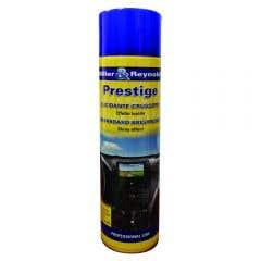 Spray curatare bord efect stralucire 600 • Miller & Reynolds