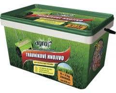 Ingrasamant gazon, 10 kg • Agro